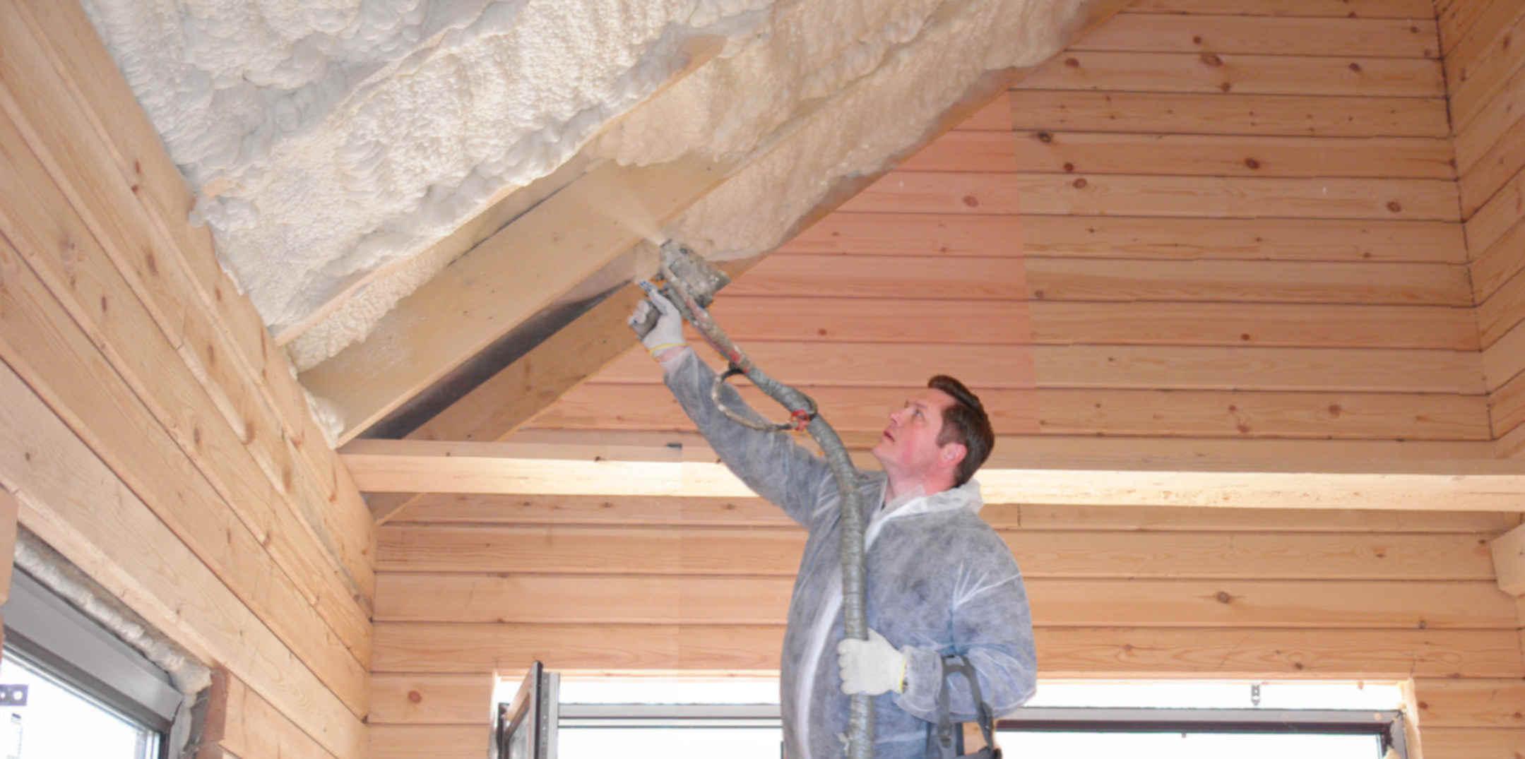 Теплоизоляция пола деревянного дома. как утеплить и защитить.